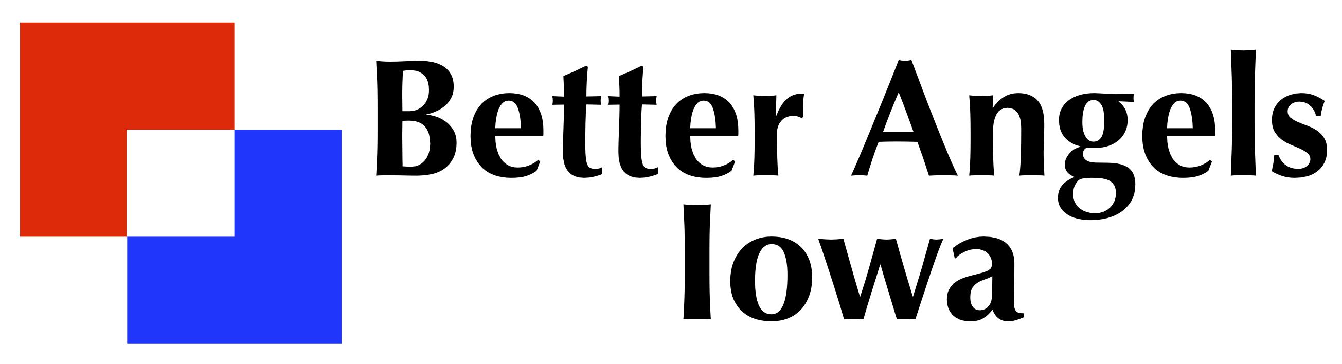 Better Angels Iowa Logo 1