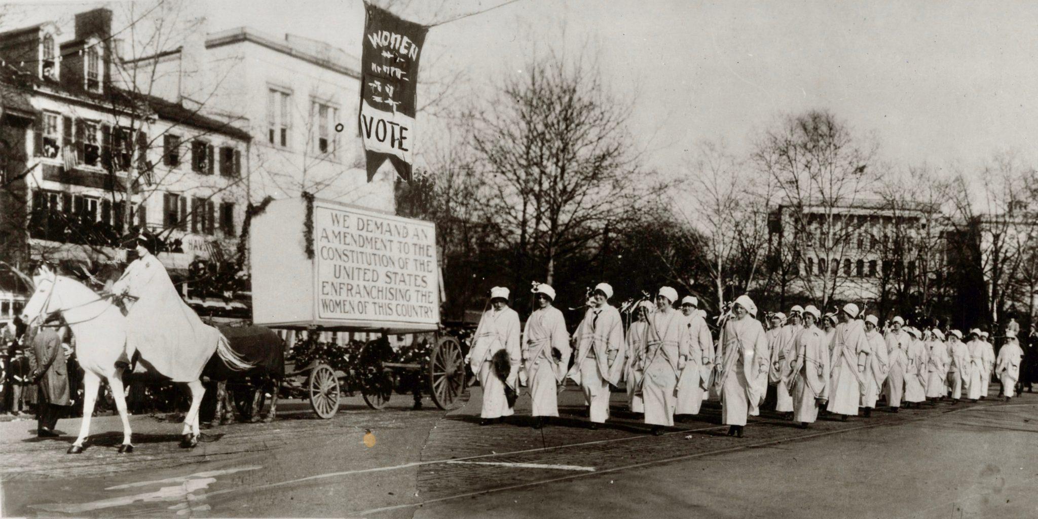 Suffrage-1-2048x1024