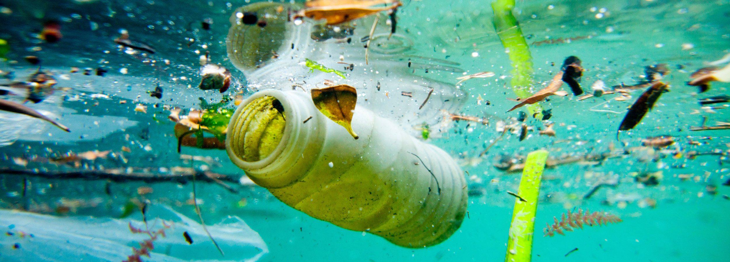 header-plastic-oceanography