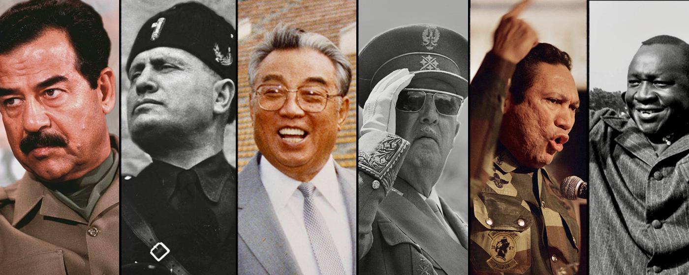 43ae1e2b1e_dictators-episodes-hero-notext