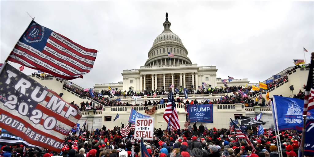 210107-washington-rally-riot-protest-capitol-ONE-TIME-USE-ac-507p_7188ea4cb5294111e6578dc5b7018b0b.nbcnews-fp-1024-512